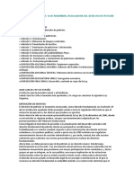 LO 4-2001 Dcho Peticion