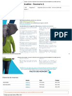 Actividad de puntos evaluables - Escenario 6_ SEGUNDO BLOQUE-CIENCIAS BASICAS_FUNDAMENTOS DE QUIMICA-[GRUPO3] 1.pdf