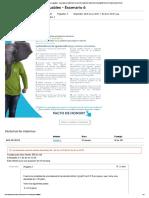 Actividad de puntos evaluables - Escenario 6_ SEGUNDO BLOQUE-CIENCIAS BASICAS_FUNDAMENTOS DE QUIMICA-[GRUPO5] INTENTO 1 (1).pdf