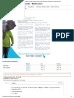 Actividad de puntos evaluables - Escenario 6_ SEGUNDO BLOQUE-CIENCIAS BASICAS_FUNDAMENTOS DE QUIMICA-[GRUPO5] INTENTO 2 (1).pdf