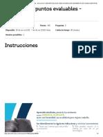 Actividad de puntos evaluables - Escenario 6_ SEGUNDO BLOQUE-CIENCIAS BASICAS_FUNDAMENTOS DE QUIMICA-[GRUPO6] (3).pdf