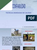 UNIDAD 1   CONFIABILIDAD_1_.pptx