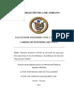 Tesis I.M. 340 - Robayo Villagómez José Miguel.pdf