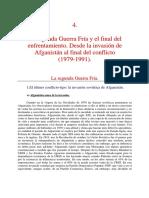 La Guerra Fria Afganistán.pdf