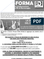PDInforma_1_Scuola