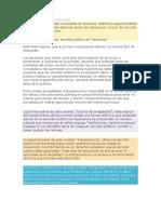 Guía Didáctica.docx