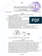 ME 301 MoM Questions 2.pdf