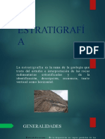 Exposicion_de_estratigrafia