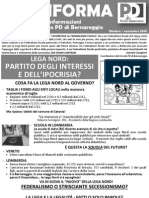 PDInforma_2_Federalismo
