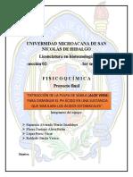 proyecto-listo.docx