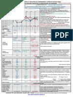 REGISTROS CLÍNICOS IMSS ACTUALIZADO 2020 COVID19 EJEMPLO.pdf
