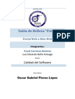 pdf-proyecto-salon-de-belleza