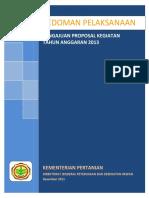 adoc.tips_pengajuan-proposal-kegiatan-tahun-anggaran