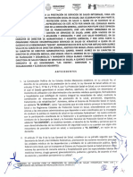 016_CONVENIO_GESTION_2018.pdf