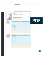 Fisica _ Semana 5_ Revisión del intento.pdf