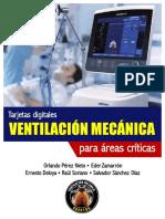 Tarjetas digitales VENTILACIÓN MECÁNICA para áreas críticas. 2019.pdf