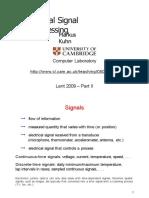 digital-signal-processing.pptx