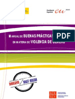 ManualBuenasPracticasPolicialesViolenciaGenero