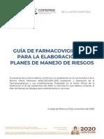 Guia_PMR_Actualizada_13112020_final