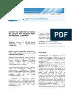 rcm171f.pdf