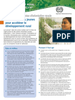 FR PB Investing in Youth for rural transformation.pdf