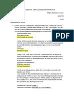 CORRECTO LLENADO DEL CERTIFICADO DE DEFUNCIÓN.docx
