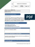 5-RUTA DE APRENDIZAJE ETICA-aborto-anticoncepción-organos