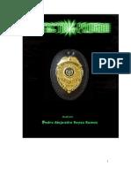 LIBRO DETECTIVE PRIVADO-PEDRO A[1].REYES RAMOS