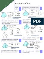 PIRÁMIDES-4R01.pdf