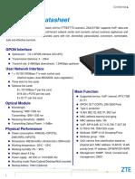 ZXA10-F821-PON-MDU-Datasheet.pdf