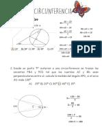 Circunferencia_4R50.pdf