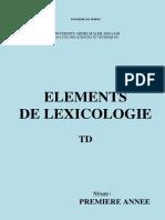 lexico-tds.pdf