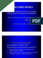 apl_instrumento financeiro de proximidade