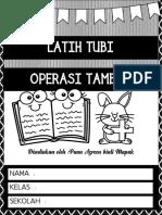 LATIH TUBI OPERASI TAMBAH.pdf
