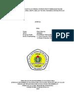 Jurnal skripsi (4).pdf