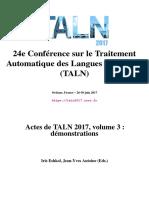 actes_TALN_2017-vol3-11.pdf