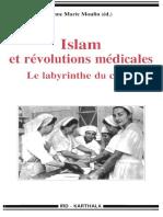 010059465.pdf