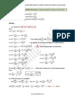 U7_Fiche_methode_Comment_determiner_la_valeur_exacte_d'n_cosinus_ou_d'un_sinus