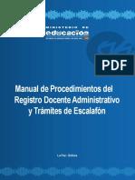 manual de procedimiento rda escalafon.pdf