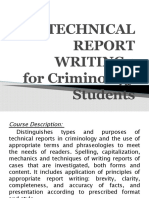 TECHNICAL-REPORT-WRITING-1