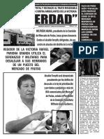 Mercado Mayorista N° 2 de Frutas de La Victoria pdf