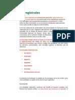 2. Principios de inscripcion_ publicidad y rogacion