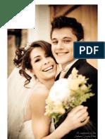 Jackson County Bridal Guide 012711