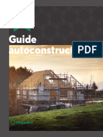 b25-guide-sommaire-autoconst-on-f