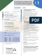 2751110255-m_1-mtb (1).pdf