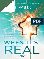 erin watt  real.pdf