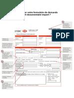 aide-smartform-emission-credoc.pdf