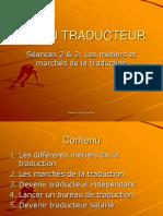 Vie du Traducteur 2-3(1)