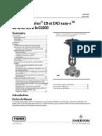 Vanne pneumatique3.pdf