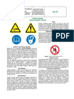Ventilateur type HP.pdf